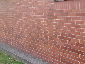 lavados de fachadas en bogota