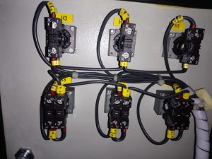 tableros electricos instalacion