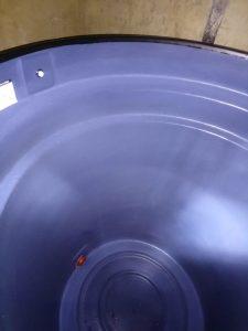 tanques de agua 1000 litros